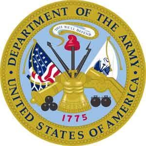 Army ASVAB Scores