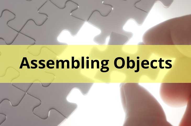 assembling-objects