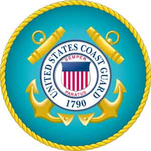 Coast Guard ASVAB Scores
