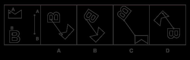 connectors_08