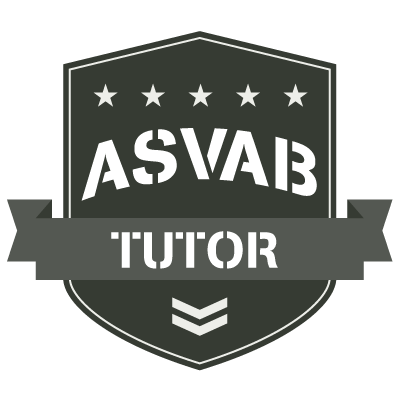 Free ASVAB Practice Tests - ASVABTutor com