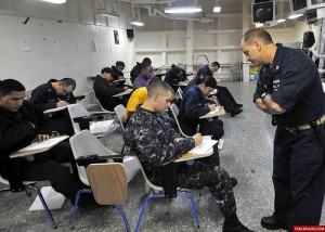 Retaking the ASVAB – What You Really Need to Know